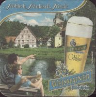 Beer coaster puls-brau-21-small