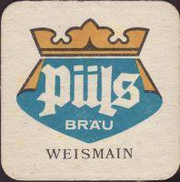 Pivní tácek puls-brau-22-small