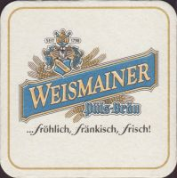 Beer coaster puls-brau-23-small