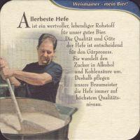 Beer coaster puls-brau-24-zadek-small