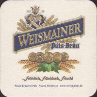 Beer coaster puls-brau-25-small