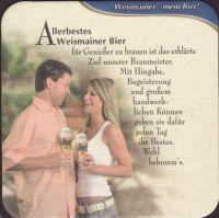 Beer coaster puls-brau-26-zadek-small