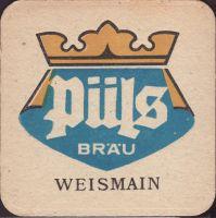Beer coaster puls-brau-31-oboje-small