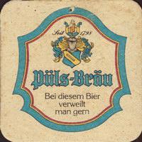 Beer coaster puls-brau-4-small