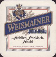 Beer coaster puls-brau-5-small