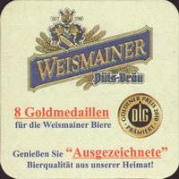 Beer coaster puls-brau-6-small