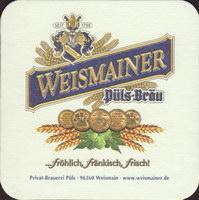 Beer coaster puls-brau-8-small