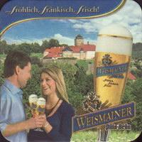 Beer coaster puls-brau-9-small