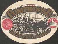 Beer coaster pumphouse-1-small