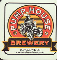 Beer coaster pumphouse-2-small
