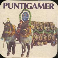 Pivní tácek puntigamer-10-zadek