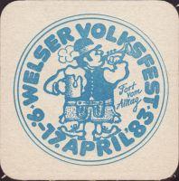Beer coaster puntigamer-103-zadek-small