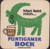Beer coaster puntigamer-105-small