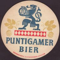 Beer coaster puntigamer-112-oboje-small