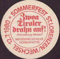 Bierdeckelpuntigamer-119-zadek-small