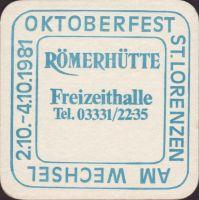 Beer coaster puntigamer-121-zadek-small
