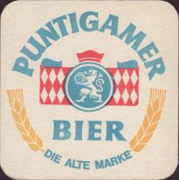 Beer coaster puntigamer-122-small