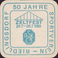 Beer coaster puntigamer-122-zadek-small