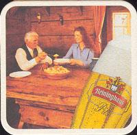 Pivní tácek puntigamer-13-zadek