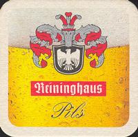 Pivní tácek puntigamer-17