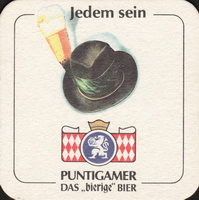 Beer coaster puntigamer-20-small