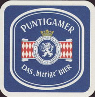 Beer coaster puntigamer-23-small