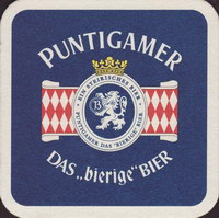 Beer coaster puntigamer-26-small