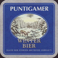 Beer coaster puntigamer-27-small