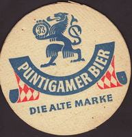 Beer coaster puntigamer-32-oboje-small