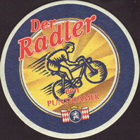 Beer coaster puntigamer-37-oboje-small