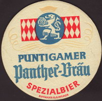 Beer coaster puntigamer-39-oboje-small