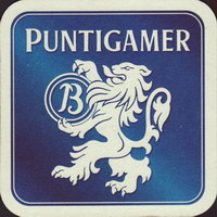 Beer coaster puntigamer-67-small