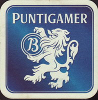 Beer coaster puntigamer-68-small