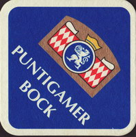Beer coaster puntigamer-70-small