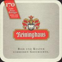 Bierdeckelpuntigamer-73-small