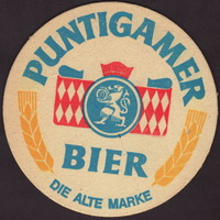 Beer coaster puntigamer-76-small