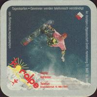 Bierdeckelpuntigamer-79-zadek-small