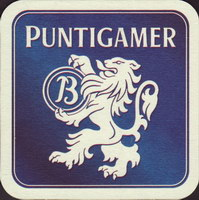 Beer coaster puntigamer-80-small