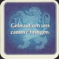 Beer coaster puntigamer-82-zadek-small