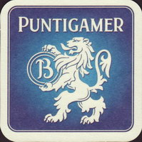 Beer coaster puntigamer-83-small