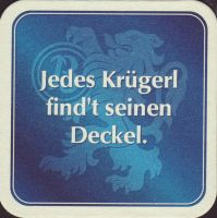 Beer coaster puntigamer-87-zadek-small
