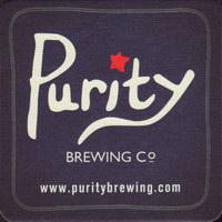 Pivní tácek purity-1-small