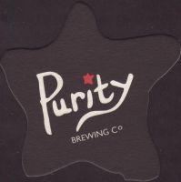 Pivní tácek purity-4-small