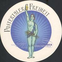 Pivní tácek pustertaler-1