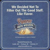 Pivní tácek pyramid-4-zadek-small