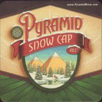Pivní tácek pyramid-5-small