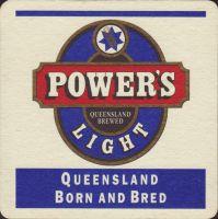 Beer coaster queensland-10-small