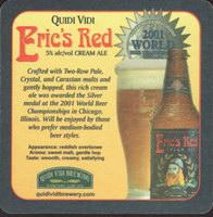 Beer coaster quidi-vidi-1-zadek-small