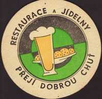Beer coaster r-22-small