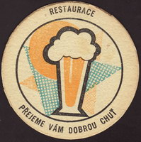 Beer coaster r-31-small